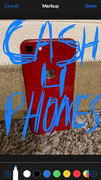 PHONES Middle River, 21220