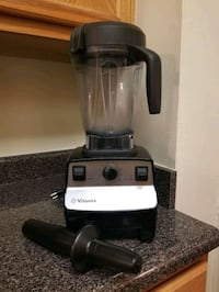 Vitamix 5300 Fairfax, 22031
