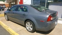 2009 Chevy Malibu-$900 Diwnpayment-Bad Credit Ok Beverly