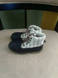 Size 11 kids Olney