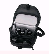 SONY Camera Case. BRAND NEW with tags. CHEAP! Edmonton, T5T