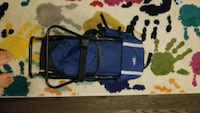 Hiking Backpack for toddlers Milton, L9T 7K5