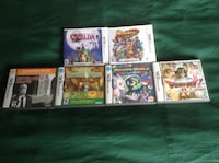 Nintendo DS & 3DS for Sale/Trade Fremont, 94555