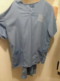 gray and white Adidas polo shirt Conyers, 30013