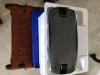 Brand new Samsung oculus and two samsung cell phon Miramar, 33023