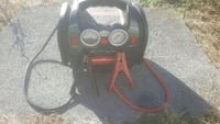 Battery charger and jump starter Harrisburg, 17112