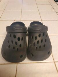 Crocs Cathedral City, 92234