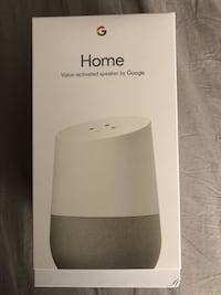 Google home Norwalk, 90650
