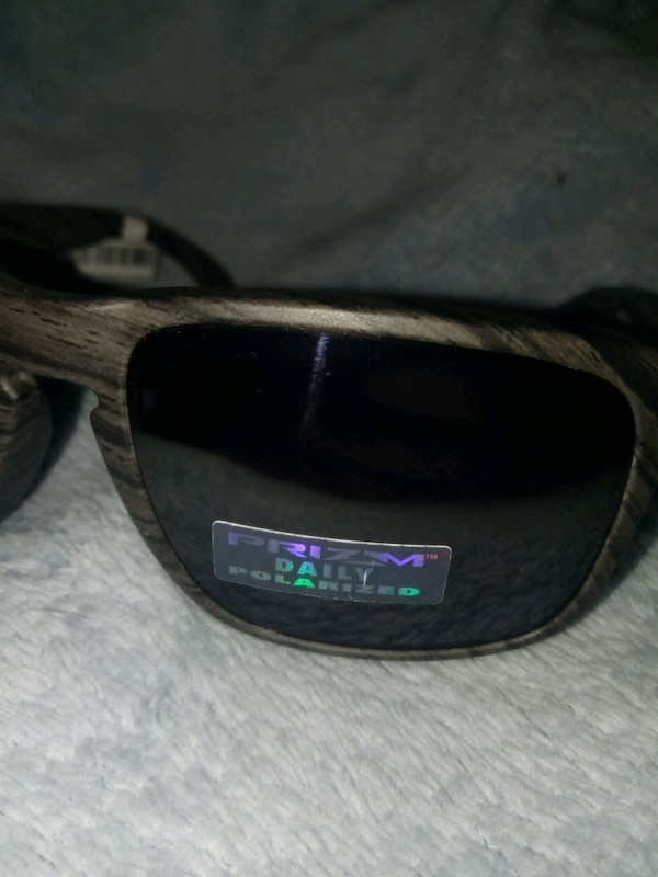 c56ed0a8af Used Oakley Holbrook. Authentic! Sunglasses. for sale in Las Vegas ...