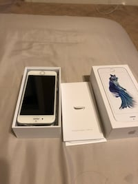 Selling iPhone