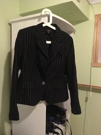 Dress jakke dame Flaktveit, 5135