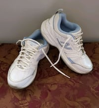35954626139e9 Used Champion shoe s from Payless for sale in Chicago - letgo