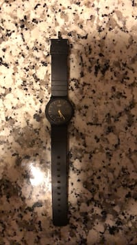 Casio wristwatch ( SERIOUS INQUIRES ONLY ) Capitol Heights, 20743