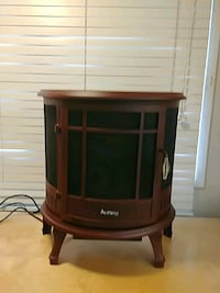 Large portable electric heater Odenton, 21113