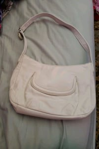 Stone and co leather purse Montgomery Village, 20886
