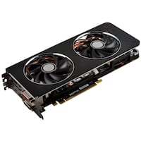 Graphics Card Thorold