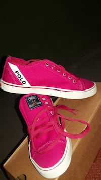 pembe Converse All Star yüksek top sneakers çifti Yunusemre, 45030