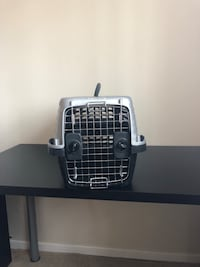 Small animal/cat carrier  Brampton, L6V