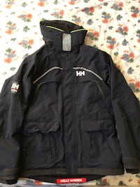 Helly Hansen Washington, 20010