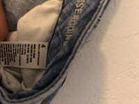 American eagle jeans Mesquite, 75149