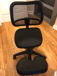 Chair   New condition Ashburn, 20147