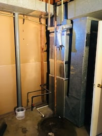 Expert Local Plumber Affordable Cost Chantilly