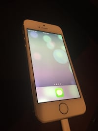 iphone 5s Knoxville, 37934