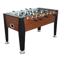 Foosball and Table Tennis Table Henderson, 89012