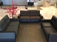 Sofa available in Red, Grey, Brown and Black Indianapolis, 46229
