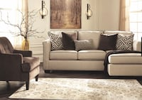 Brand NEW LIVING ROOM SET Jessup, 20794