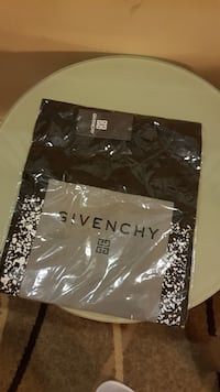 Givenchy Hamburg