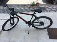 Bianchi  speed 3000   26 cant disk fren