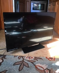 "35"" Phillips Flatscreen TV Ijamsville, 21754"