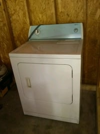 Electric dryer Dearborn Heights