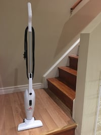 Bissell Feather weight vacuum! Mississauga