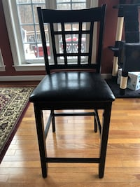 2 New in Box (unassembled) Chairs Leesburg, 20175