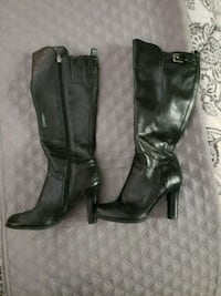 Guess boots. Size 6 San Diego, 92101