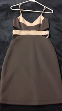 Dress lot / dresses Langley, V3A 8N7