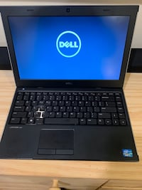 Dell Laptop  Chicago, 60645