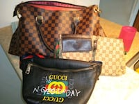 Purse only for sale Virginia Beach, 23453