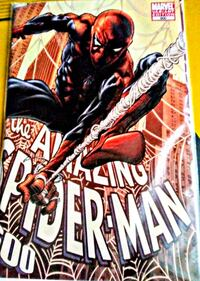 The Amazing Spiderman Viviant 600 West Valley City