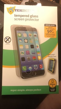 screen protector Norwood, 02062