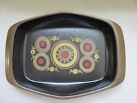 Denby Casserole Dish Made in England Notre-Dame-de-l'Île-Perrot