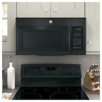 microwave ge new oven range for sale  CATONSVILLE