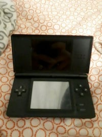 Nintendo ds need charger  Burnaby, V5J 4W7
