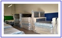 Quality (King Queen Twin Full) Mattress Panama City