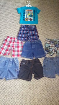 $8 if picked up! Size 24 months Waco, 76711