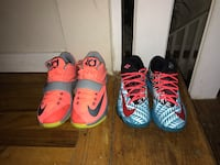 Kd 6 for sale size 10