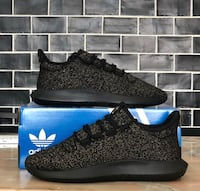 Adidas Tubular Shadow Size Women's 7 Manassas, 20109
