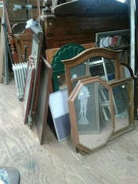 Mirrors from $15 and up Ellijay, 30536
